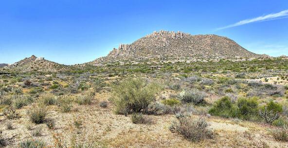 11985 E. Hackamore Dr., Scottsdale, AZ 85255 Photo 14