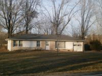 Home for sale: 18645 State Hwy. 149, West Frankfort, IL 62896