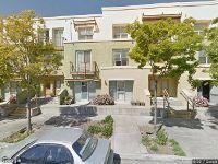Home for sale: City Ctr., Rohnert Park, CA 94928