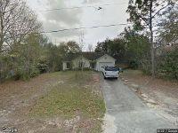 Home for sale: Grand Prix, Crestview, FL 32536