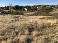 Home for sale: 17613 E. Bluejay Dr., Mayer, AZ 86333
