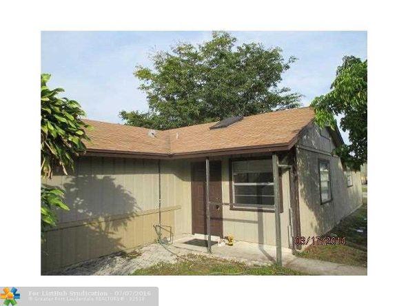 4470 Country Grove Blvd. 4470, West Palm Beach, FL 33406 Photo 9