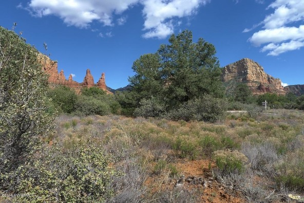 41a Eagle, Sedona, AZ 86336 Photo 14