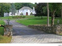Home for sale: 1 Tito Ln., Wilton, CT 06897