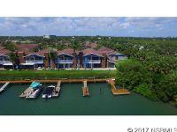 Home for sale: 172 Breezeway Ct., New Smyrna Beach, FL 32169