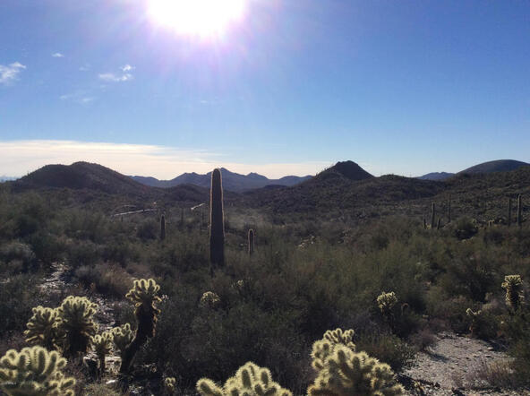 45 N. Cottonwood Canyon Rd., Cave Creek, AZ 85331 Photo 14