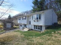Home for sale: Benz, Ansonia, CT 06401