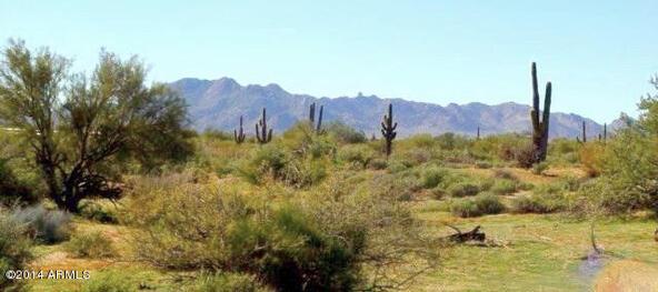 28800 N. 161st St., Scottsdale, AZ 85262 Photo 3