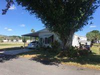Home for sale: 609 E. Falcon Crest, Plant City, FL 33565