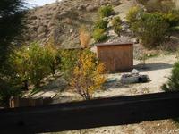 Home for sale: 0 Danbury, Winterhaven, CA 92283