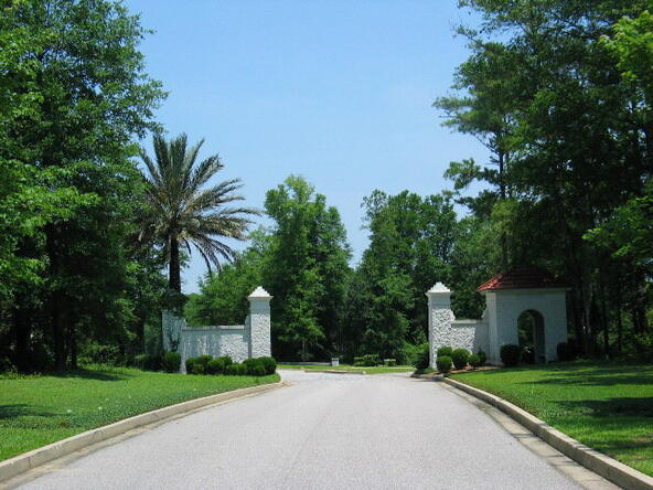 16 Viale Bellezza, Fairhope, AL 36532 Photo 2