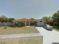 Home for sale: 221st, Miami, FL 33170
