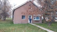 Home for sale: 217 East D St., Shoshone, ID 83352