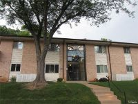 Home for sale: 10117 Sakura, Saint Louis, MO 63128