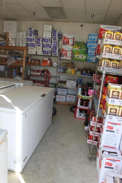 34851 Kenai Spur Hwy., Soldotna, AK 99669 Photo 29