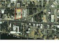 Home for sale: 230 Eglin Parkway, Fort Walton Beach, FL 32548