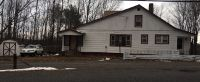 Home for sale: 100 Pleasant St. Ext, Monticello, NY 12701