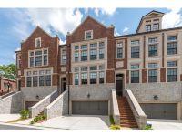Home for sale: 1335 Dover Cir., Atlanta, GA 30319