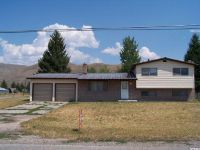 Home for sale: 480 N. 5th St., Montpelier, ID 83254