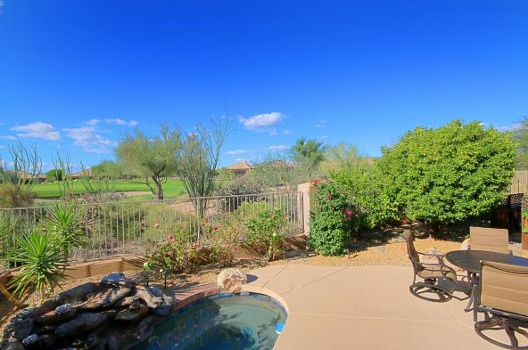 9670 E. Chuckwagon Ln., Scottsdale, AZ 85262 Photo 29