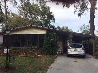 Home for sale: 17 Lil Cub Path, Ormond Beach, FL 32174