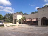 Home for sale: 17235 Greeno Rd., Fairhope, AL 36532