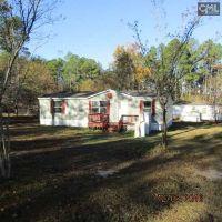 Home for sale: 232 & 234 Anderson Ct., Gaston, SC 29053