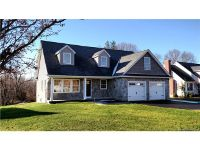 Home for sale: 14 Cottage Ln., Waterford, CT 06385