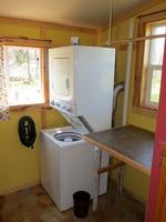 Home for sale: 170 W. Main, Marquette, MI 49855