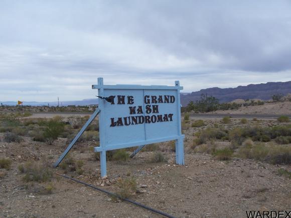 28555 N. Pierce Ferry Rd., Meadview, AZ 86444 Photo 31