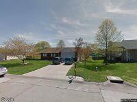 Home for sale: Chouteau Trace, Granite City, IL 62040