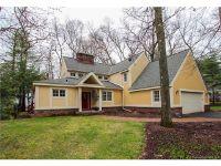 Home for sale: 2 Chiltern St., Farmington, CT 06032