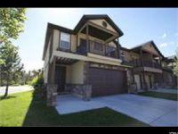 Home for sale: 1403 W. 190 N., Pleasant Grove, UT 84062