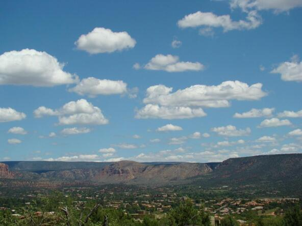 100 Crystal Sky Dr., Sedona, AZ 86351 Photo 13