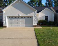 Home for sale: 5189 Woodland Trace, Tuscaloosa, AL 35405