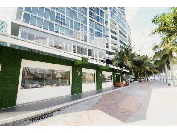 465 Brickell Ave., Miami, FL 33131 Photo 19