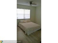 Home for sale: 9320 Sunrise Lakes Blvd. 210, Sunrise, FL 33322