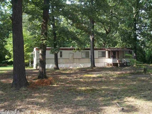 49 Decatur St., Greers Ferry, AR 72067 Photo 2