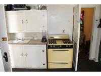 Home for sale: 820 S.E. Douglas Ave., Roseburg, OR 97470