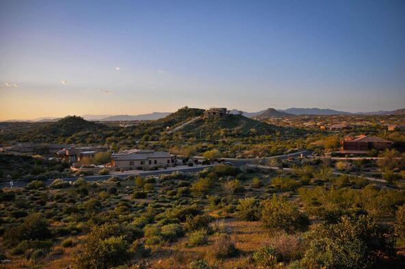 27189 N. 112th Pl., Scottsdale, AZ 85262 Photo 14