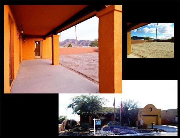 14531 E. 47 Ln., Yuma, AZ 85367 Photo 3
