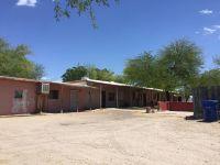 Home for sale: 421 E. President, Tucson, AZ 85714