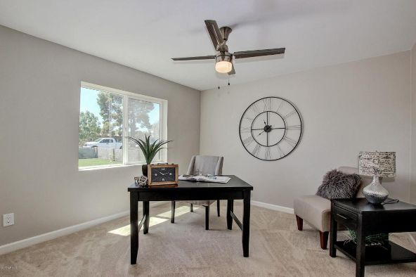 1824 N. 80th Pl., Scottsdale, AZ 85257 Photo 5