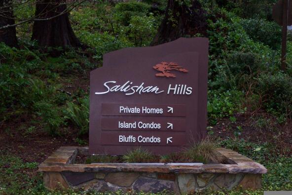 481 Salishan Hills, Gleneden Beach, OR 97388 Photo 14