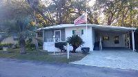 Home for sale: 1342 Dekle Dr., Leesburg, FL 34748