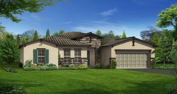 8912 Claro de Luna Dr., Bakersfield, CA 93314 Photo 2