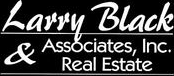 Larry Black & Associates