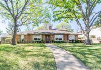 Home for sale: 309 Meadowcrest Dr., Richardson, TX 75080