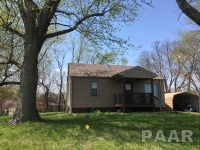 Home for sale: 2072 N. Main St., Canton, IL 61520