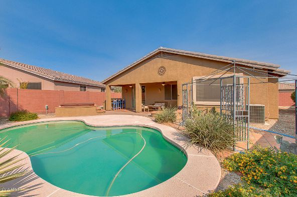 13452 S. 175th Avenue, Goodyear, AZ 85338 Photo 68
